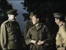В бой идут одни старики (1973). Реж.: Леонид Быков.