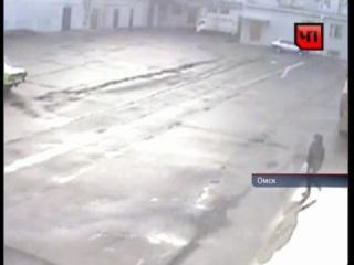 Уволенный продавец мехового салона решила уйти с работы не с пустыми руками