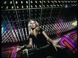 Novaspace-Get to France (Jessica Boehrs)