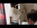 Меч 16 (2009) DVDRip black-cat