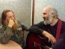 Беседа с о. Сергием Киселёвым