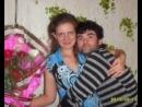 С днем рождения Нурик!! (2011)(Lusya)