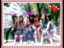 Forr my 3be..Jini Kute !♥