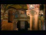 Мировые сокровища культуры. Вартбург. Романтика средневековья (Германия)