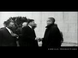 Muhammad Ali Tribute [GP]