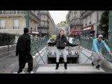 The Nycer Feat Deeci - Losing Control (Club Edit)