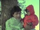 (Любовь не сломить / Pyar Jhukta Nahin) - Tumse milkar na jaane kyun (2)