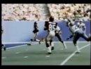 NFL - Big Hits(самый жёсткий вид спорта полюбэ)