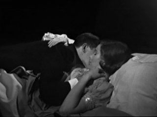 Джон Голсуорси, Сага о Форсайтах, 1966, серия 19 (БКиС)