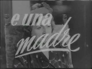 Promo- Filumena Marturano (Eduardo e Titina De Filippo, Tina Pica).flv