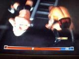 Randy Orton :Rko