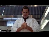 Секреты на кухне / Kitchen Confidential - 1 сезон 6 серия