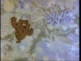 Зимняя сказка. Про Ёжика и Медвежонка:) ♥ Добрые советские мультфильмы ♥ http://vk.com/club54443855