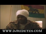 Jemenis Meddley - Dancehall Hip-Hop Reggae Freestyle