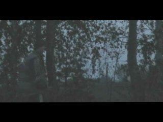 MC Bandit feat. Sol - Пацаны (клип)