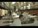 Джузеппе Москати: Исцеляющая любовь 1-я часть (ФИЛЬМ О СВЯТОМ)