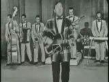 Билл Хейли -  Rock Around The Clock