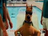 Scooby-Doo! Curse of the Lake Monster (TRAILER)   Скуби-Ду! Проклятье Озерного Монстра (ТРЕЙЛЕР)