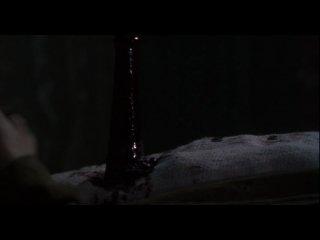 Пророчество 2 / The Prophecy II (фильм) HD
