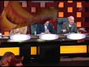 Минута Славы /Ченцова Анна Шестой отборочный тур. От 16.10.2010