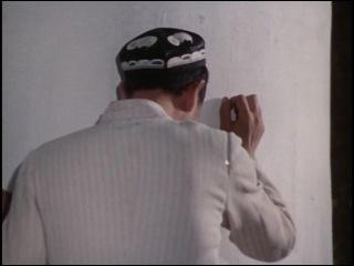 Огненные дороги 3 серия из 17 1977 1984 * Фильм 1 3 серия из 4 Сердце поэта 1978