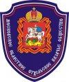 Московское Облaстное Отдельское Казачье Общество (МО ОКО)