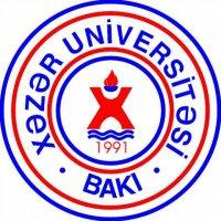 Khazar University