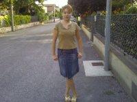 Janna Naponova, 22 марта , Казань, id11258941