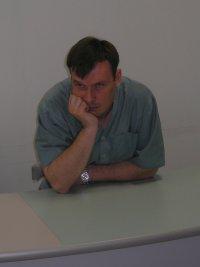 Роман Вольф, Семей
