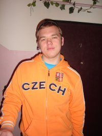 Никита Чернышенко, 7 мая 1991, Коломна, id12491650