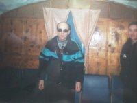 Валоха Картон, Ереван