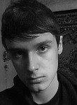 Никита Мартынов, 5 октября 1986, Москва, id16772695