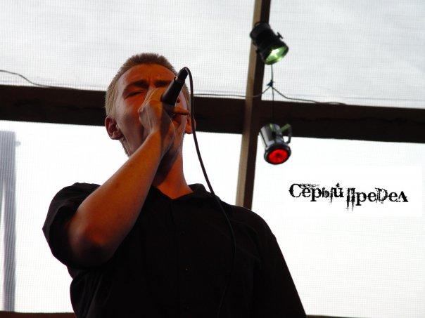 http://cs1259.vkontakte.ru/u206922/984551/x_d31652c7.jpg