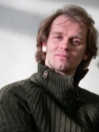 Данил Русинов, 17 июля 1977, Киров, id3398760