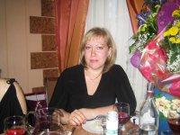 Наталья Жукова, 16 сентября 1977, Ханты-Мансийск, id6908959