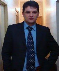 Виталий Рукасуев, Житикара