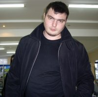 Кирилл Руль, Павлодар