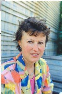 Валентина Диптан, 6 июля 1992, Киев, id9034264