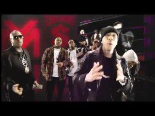 Birdman - Loyalty (feat. Lil Wayne & Tyga) (Prod. By Kane Beatz)