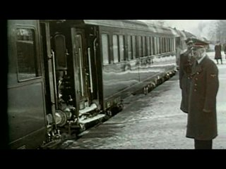 VOENHRONIKA.RU | Сталинград - Наступление, котел, разгром