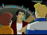 What's New, Scooby Doo S2x04 High-Tech House of Horrors