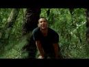 Приманка - Primal (2010)**New** Фильмы Ужасов **оргазм,порно hd,член,лезби, секс, порно ,порнуха ,порнушка, трах,люб
