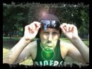 [Клип] Sekator- Пристаночки /Альбом АльмаНАХ./ Релиз 2010