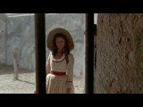 Лейтенант Хорнблауэр - герцогиня и дьявол. 3 серия. 1998Видио со страницы Паблика : ~♥~