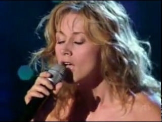 Вот это голос ! Lara Fabian - Adagio (Live)