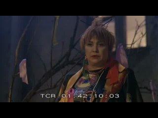 Китайская бабушка (2010) Замечательный русский фильм!!! )))