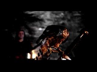 Ведьмак - Клипа на песню