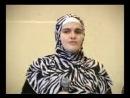 Наставление сёстрам-мусульманкам. Как жена должна относиться к мужу в исламе
