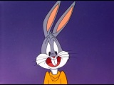 1949-10-07 WB - Frigid Hare - Bugs Bunny - Merrie Melodies - Charles M. Jones