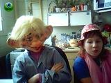 Барби и Кент!!! (Смотреть обязательно!!!)